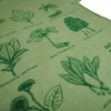 Edibles and Medicinals shirt angle floating