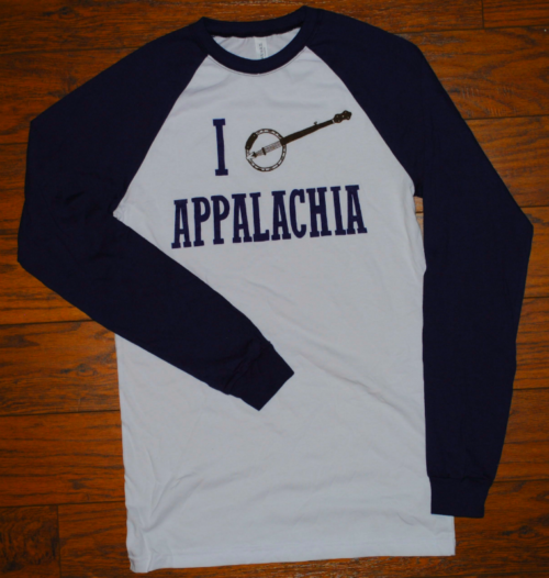 i-banjo-appalachia-shirt-cropped-small-saturated