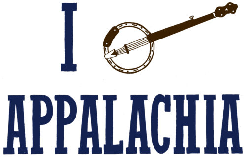 i-banjo-appalachia-sticker