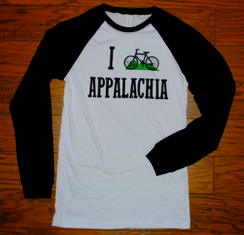 i-bike-appalachia-shirt-cropped-small-saturated