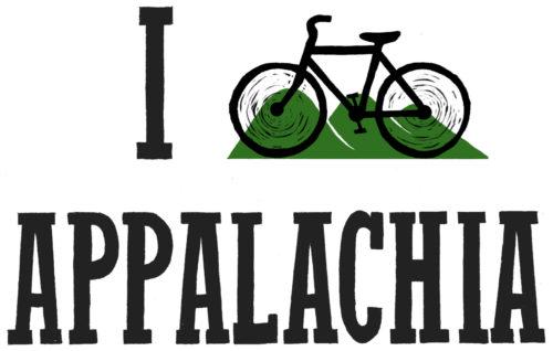 i-bike-appalachia-sticker
