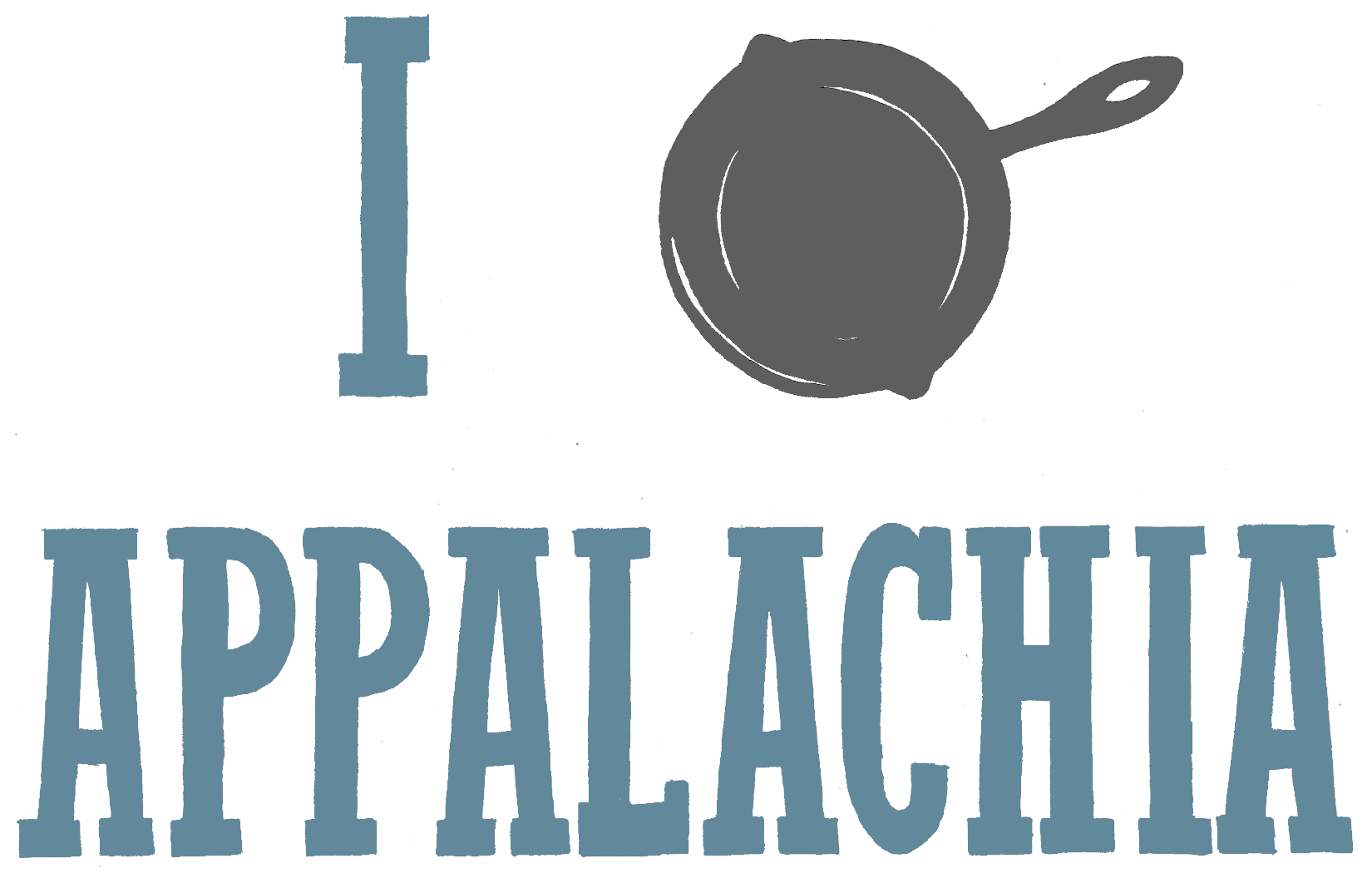 i-cook-appalachia-sticker