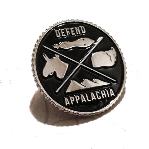 defend appalachia logo 600